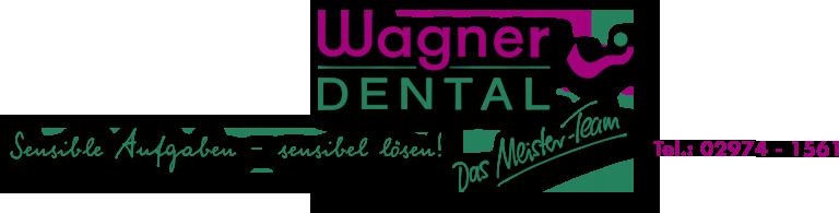 Wagner Dental